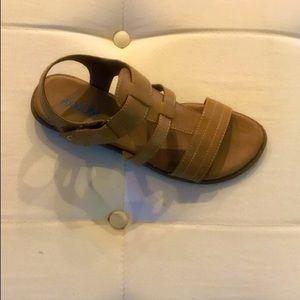 Women's Axxiom Casual Sandals